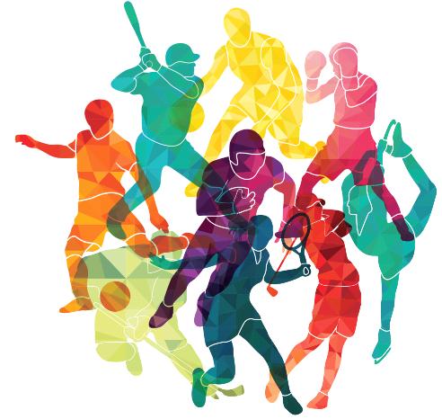 فواید و اهمیت ورزش