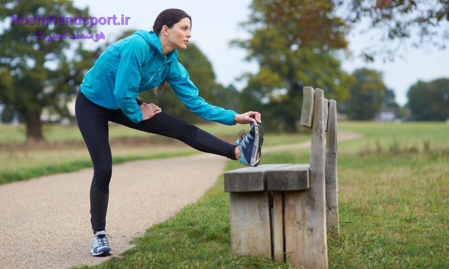 فایده ی ورزش روی سلامت روان چیست؟