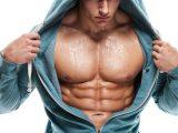پنج حرکت برای حجم عضلات سینه